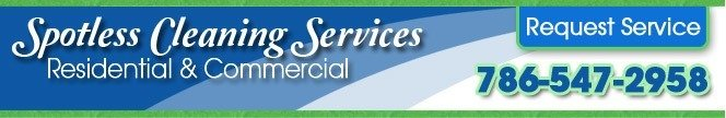 Request Service, 786-547-2958