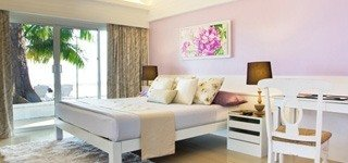 miami residential cleaning