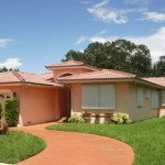 Miami foreclosure clean-out service
