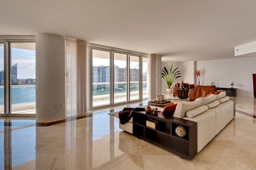 Miami residential cleaning service