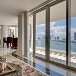 Miami vacation rental upkeep