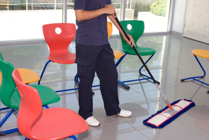 Spotless Cleaning Services, Miami Shores, FL, Maid Services