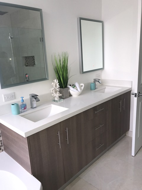 Gallery Miami Cleaning Company Spotless Cleaning Services - Bathroom cleaning companies