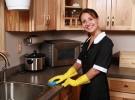 aventura cleaning company